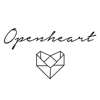 Open Heart coupons