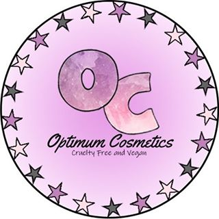 Optimum Cosmetics coupons
