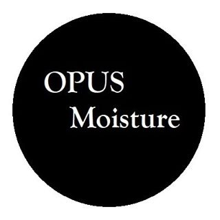 Opus Moisture coupons
