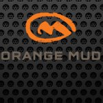 Orange Mud coupons