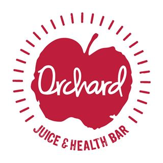 Orchard Juice & Health Bar coupons