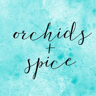 Orchid and Spice coupons