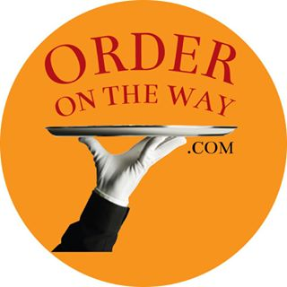 Order On The Way coupons