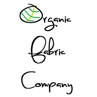 Organic Fabric Company coupons