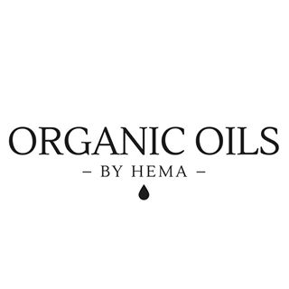 Organic Oils By Hema coupons