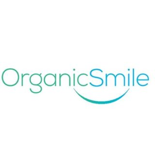 Coupon codes, promos and discounts for organicsmileteeth.com