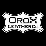 Orox Leather coupons