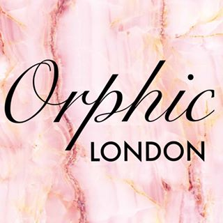 Orphic London coupons
