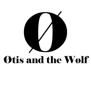 Otis And The Wolf coupons