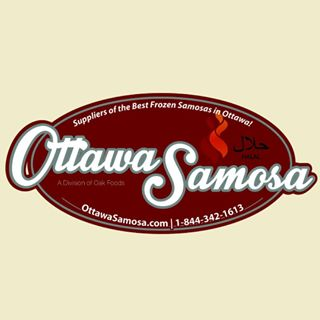 Coupon codes, promos and discounts for ottawasamosa.com