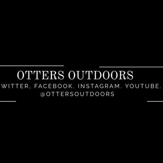 Otters Outdoors coupons