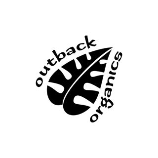 Outback Organics coupons