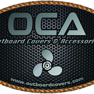 Outboard Covers And Accessories coupons