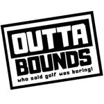 Outta Bounds coupons
