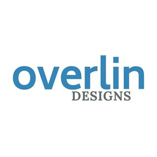 Overlin Designs coupons