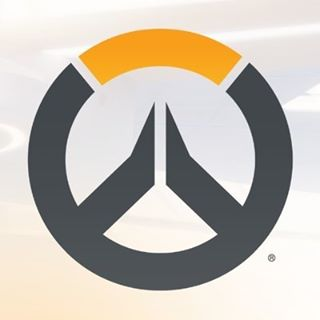 Overwatch coupons