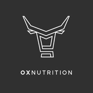 Ox Nutrition coupons