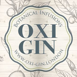 Oxi Gin Botanical coupons
