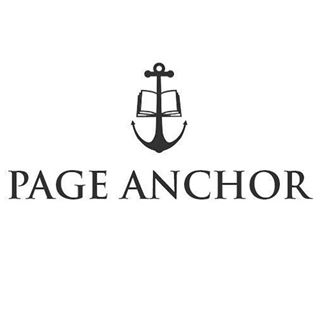 Page Anchor coupons