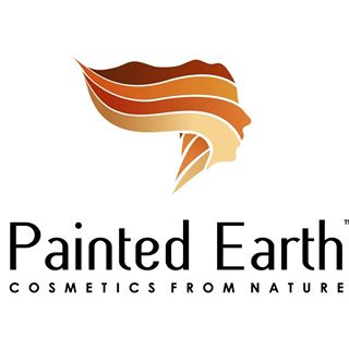Painted Earth Skin Care promos, discounts and coupon codes