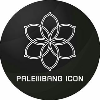 PALEMBANG ICON MALL coupons