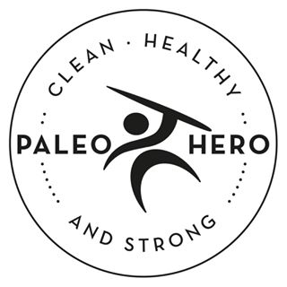 Paleo Hero coupons