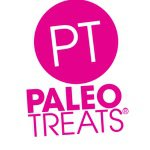 Paleo Treats coupons