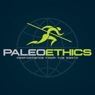 Paleoethics coupon codes