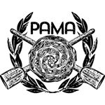 Coupon codes, promos and discounts for pama-raw-food.com