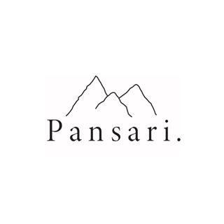 Coupon codes, promos and discounts for pansariuk.com