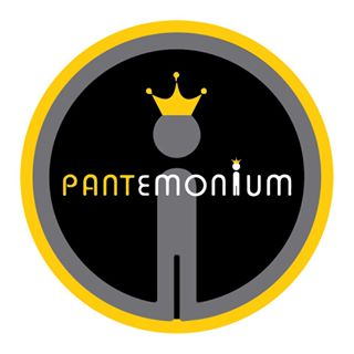 Pantemonium coupons