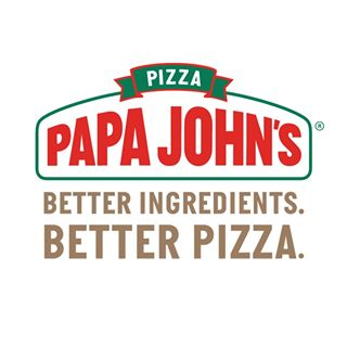 Papa Johns Bahrain coupons