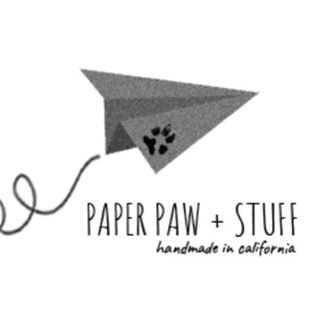 Paper Paw  Stuff coupons