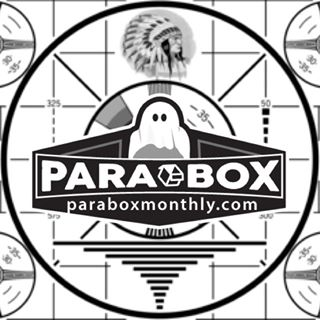 Para Box Monthly coupons