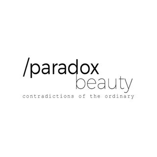 Coupon codes, promos and discounts for paradoxbeauty.com