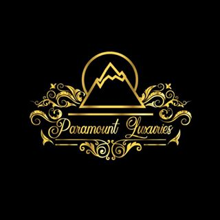 Paramount Luxuries coupons