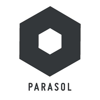 Parasol Co coupons