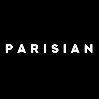 Parisian Fashion coupons