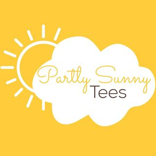 Coupon codes, promos and discounts for partlysunnytees.com