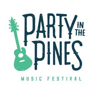 Party In The Pines coupons