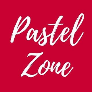 Pastel Zone coupons