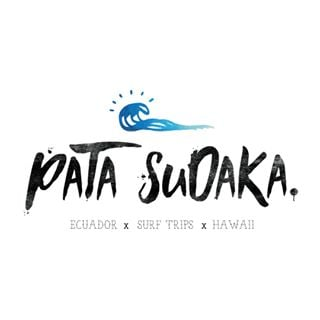Pata Sudaka coupons
