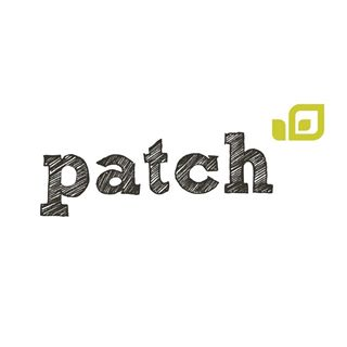 Patch Planters promos, discounts and coupon codes