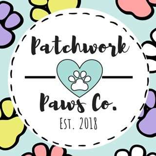 Patchwork Paws Co coupons
