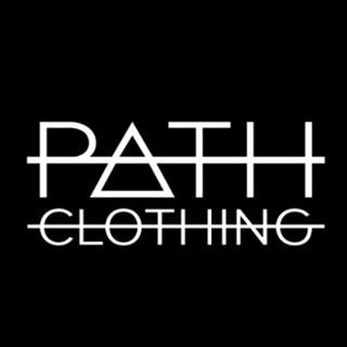 Path Clothing coupons