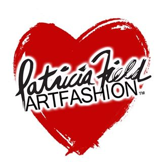 Patricia Field coupons