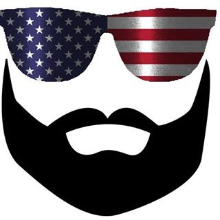 Patriotic AF promos, discounts and coupon codes