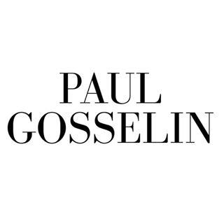 Paul Gosselin coupons