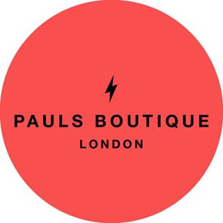 Coupon codes, promos and discounts for paulsboutique.com