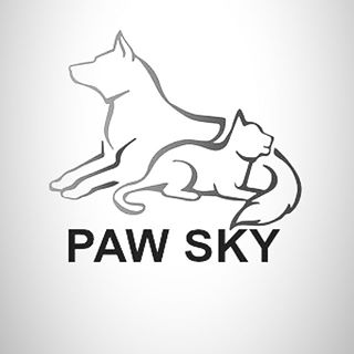 Coupon codes, promos and discounts for paw-sky.com